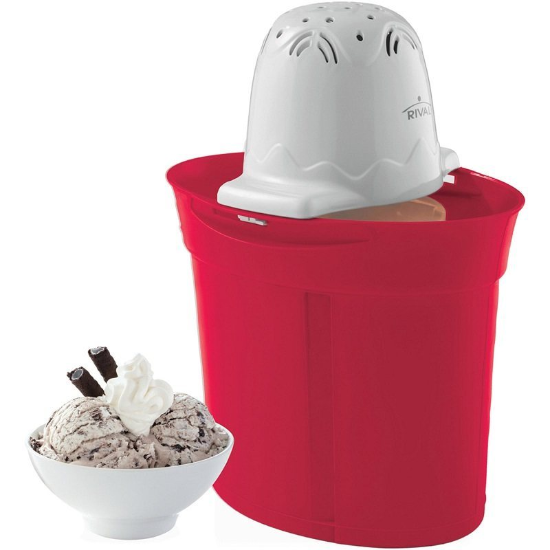 The Best Ice Cream Maker For Your Home